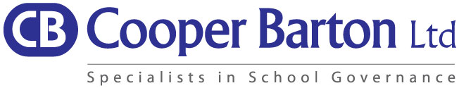 Cooper Barton Governance
